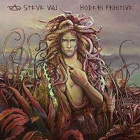 Steve Vai – Modern Primitive