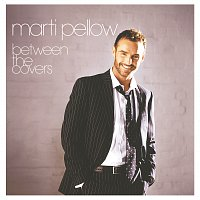 Marti Pellow – Between The Covers