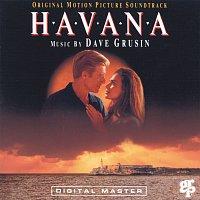 Dave Grusin – Havana