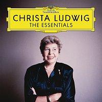 Christa Ludwig – Christa Ludwig - The Essentials