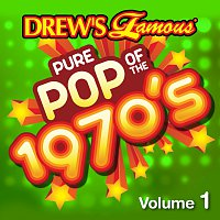 Drew's Famous Pure Pop Of The 1970s [Vol. 1]
