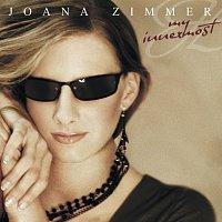 Joana Zimmer – My Innermost