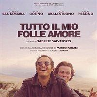 Mauro Pagani – Tutto il mio folle amore (Colonna sonora originale)