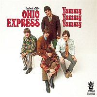 Ohio Express – The Best of the Ohio Express