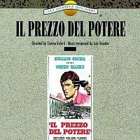 Luis Bacalov – Il prezzo del potere [Original Motion Picture Soundtrack]