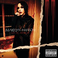 Marilyn Manson – EAT ME, DRINK ME