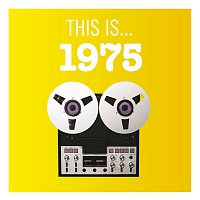 Various  Artists – This Is... 1975