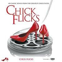 Alanis Morissette – Chick Flicks (WMI Version)