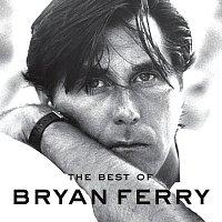 Bryan Ferry – Best Of