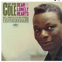 Nat King Cole – Dear Lonely Hearts