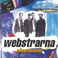 Webstrarna – Nanstansnan