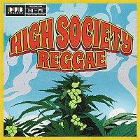 Alborosie – High Society Reggae