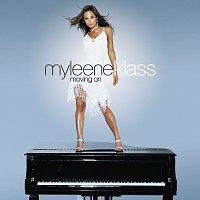 Myleene Klass – Myleene - Moving On [Repromotion]