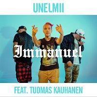 Immanuel, Tuomas Kauhanen – Unelmii