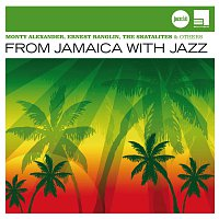Různí interpreti – From Jamaica With Jazz (Jazz Club)
