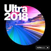 Various Artists.. – Ultra 2018