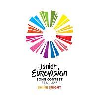 Různí interpreti – Junior Eurovision Song Contest Tbilisi 2017