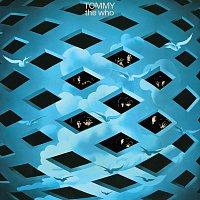 Přední strana obalu CD Tommy [Remastered]