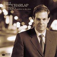 Bill Charlap – Written In The Stars
