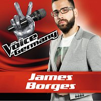 James Borges – Mr. Bojangles [From The Voice Of Germany]