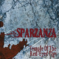 Sparzanza – Temple of the Red-Eyed Pigs