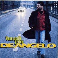 Nino de Angelo – Verfluchte Zeiten