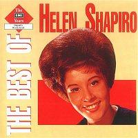 Helen Shapiro – Best Of The EMI Years