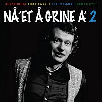 Various Artists.. – Na'et A Grine A' [Vol. 2]