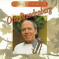 Otto Brandenburg – Danske Top Favoritter