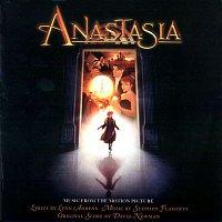 Various Artists.. – Anastasia