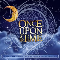 David Huntsinger – Once Upon A Time: Cherished Songs From Animated Movie Classics