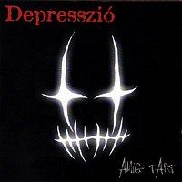 Depresszió – Amíg tart