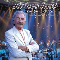 James Last – Gentleman Of Music [Live]