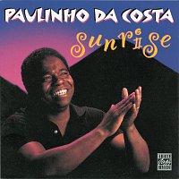 Paulinho Da Costa – Sunrise