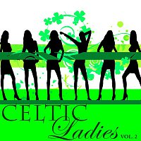 Various Artists.. – Celtic Ladies, Vol. 2