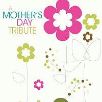 Různí interpreti – A Mother's Day Tribute