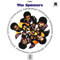 The Spinners – 2nd Time Around