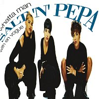 Salt-N-Pepa, En Vogue – Whatta Man