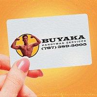 Guaynaa – Buyaka