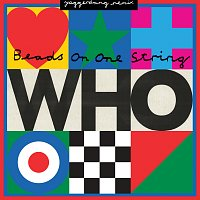 The Who – Beads On One String [Yaggerdang Remix]