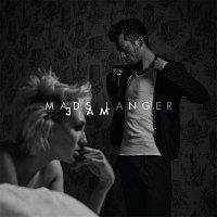 Mads Langer – 3AM