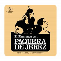 Terremoto de Jerez – Flamenco Es... Terremoto Jerez