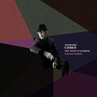 Leonard Cohen – You Want It Darker (Solomun Remix)