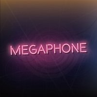 Megaphone – Don't Be Late / Give Me Time