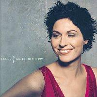 Sissel – All Good Things