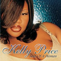 Kelly Price – Soul Of A Woman