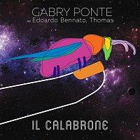 Gabry Ponte – Il Calabrone (feat. Edoardo Bennato & Thomas)