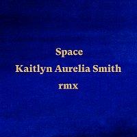 Anoushka Shankar, Alev Lenz – Space [Kaitlyn Aurelia Smith Remix]