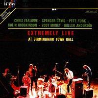 Farlowe, Davis, York, Money – Extremely Live
