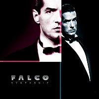 Falco – Falco Symphonic